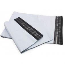 Курьерский пакет 150*210 мм, без логотипа без кармана (60 мкм)
