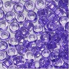 Бисер Preciosa 01123 10/0 5гр св.фиолетовый