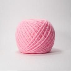 Карачаевская 35 розовый