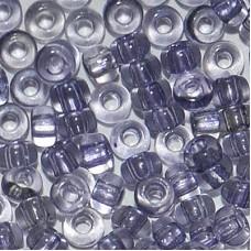 Бисер Preciosa 01121 10/0 5гр св.фиолетовый