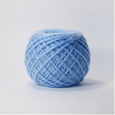 Карачаевская 39 голубой