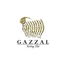 Gazzal