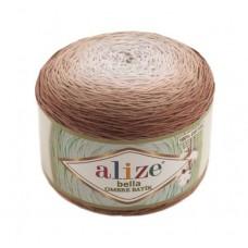 Alize Bella omre batik 7410