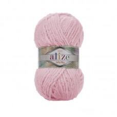 Ализе Софти плюс 31 детский розовый