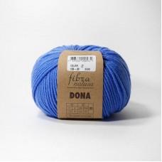 Fibranatura Dona 106-20 голубой