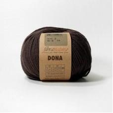 Fibranatura Dona 106-29 шоколад