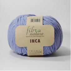 Фибранатура Инка 43018