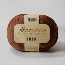 Фибранатура Инка 43026