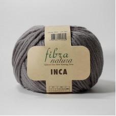 Фибранатура Инка 43031