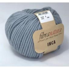 Фибранатура Инка 43032
