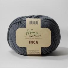 Фибранатура Инка 43033