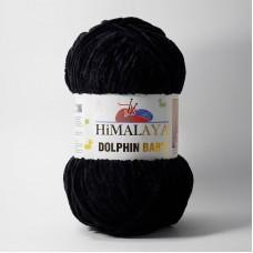 Гималаи Долфин Беби 80311 черный
