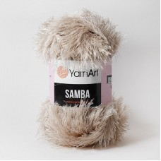 Yarnart Samba 04