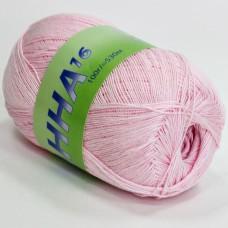 Сеам Анна 1072 светло-розовый